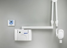 Belmont PHOTX Xray System