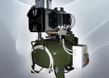 Catanni Compressor
