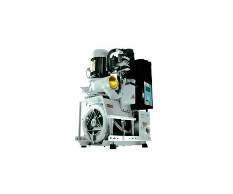 Catanni turbosmart suction pump