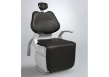 belmont Knee break chair