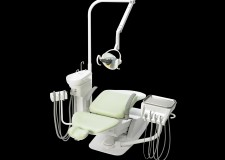 belmont_voyager_chair package