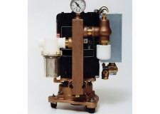 dental-ez suction pump