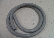 suction tube smooth