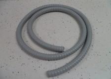 suction tube spiroflex